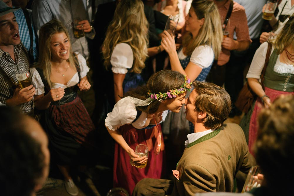 Hochzeit-Starnberger-see-0017.jpg