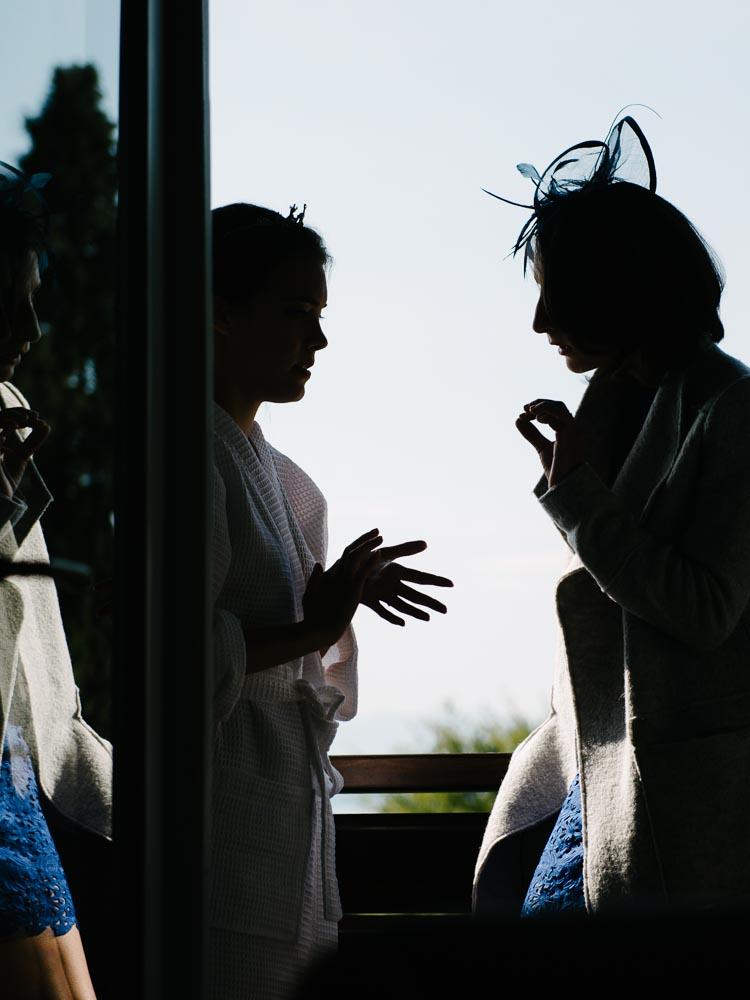 Hochzeit-Starnberger-see-0045.jpg