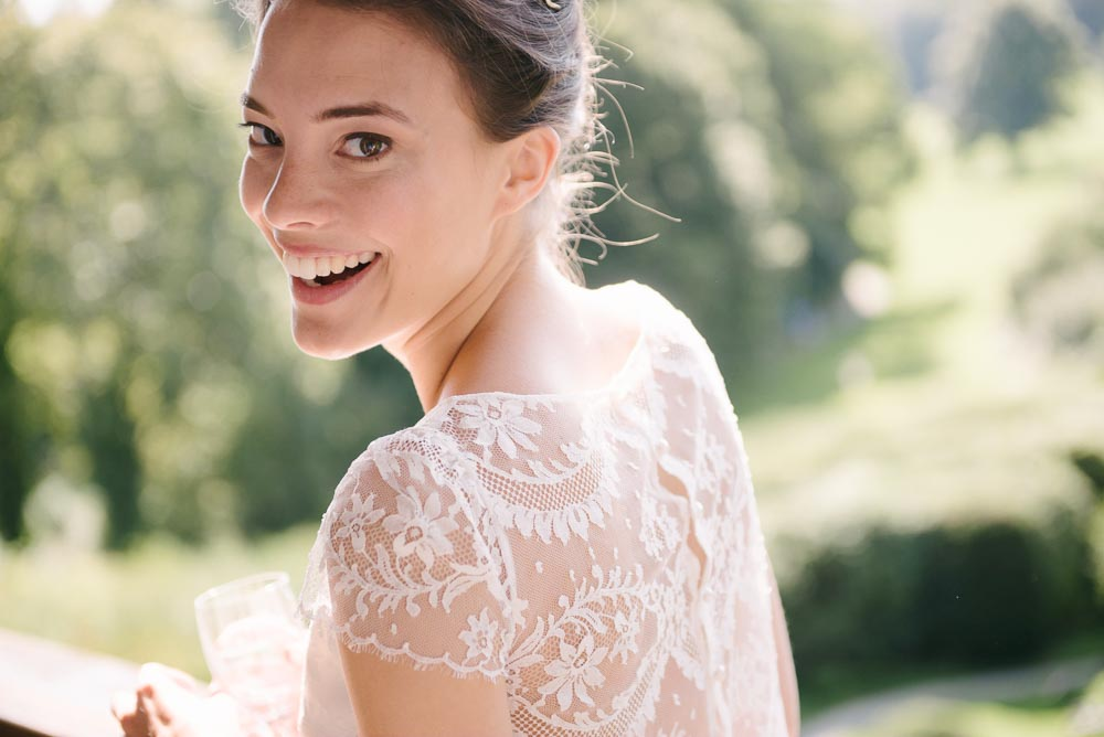 Hochzeit-Starnberger-see-0053.jpg