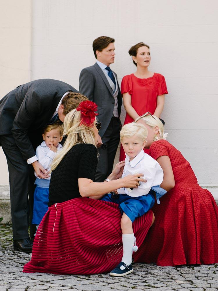 Hochzeit-Starnberger-see-0057.jpg