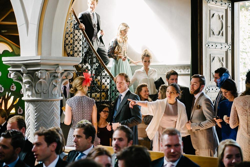 Hochzeit-Starnberger-see-0063.jpg