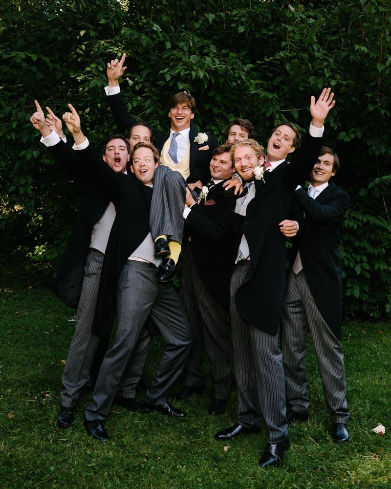 Hochzeit-Starnberger-see-0107.jpg