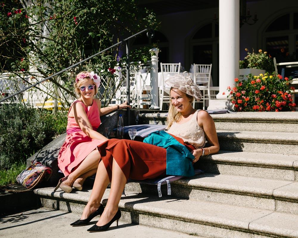 Hochzeit-Starnberger-see-0113.jpg