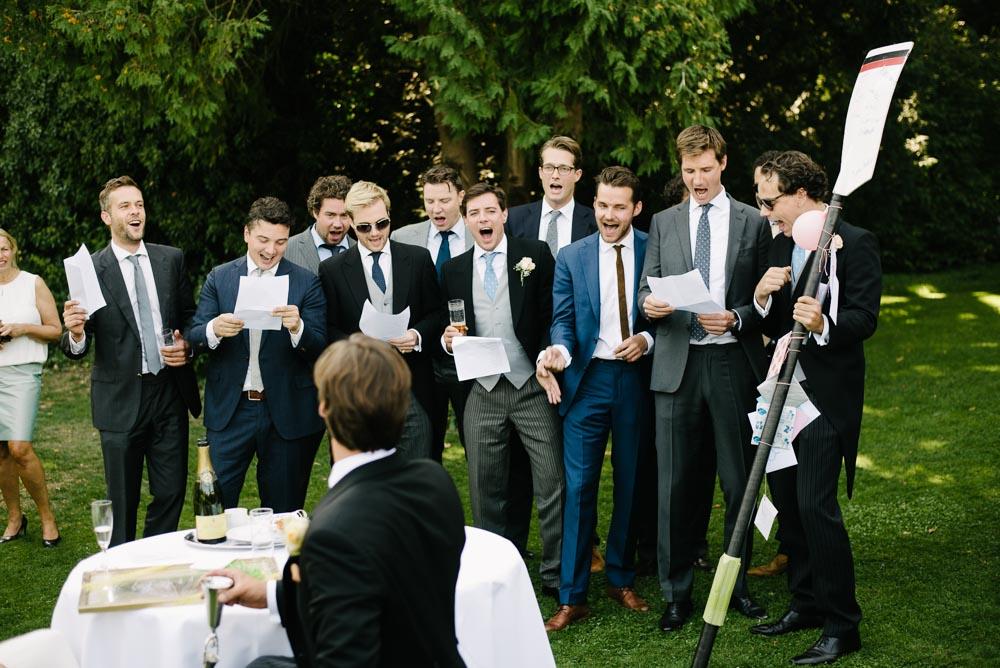 Hochzeit-Starnberger-see-0123.jpg