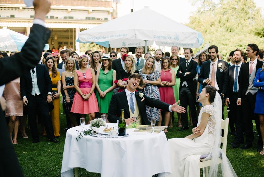 Hochzeit-Starnberger-see-0124.jpg