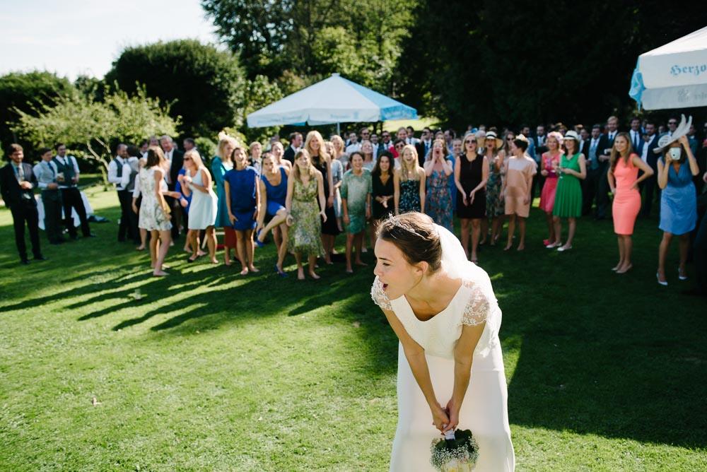Hochzeit-Starnberger-see-0127.jpg