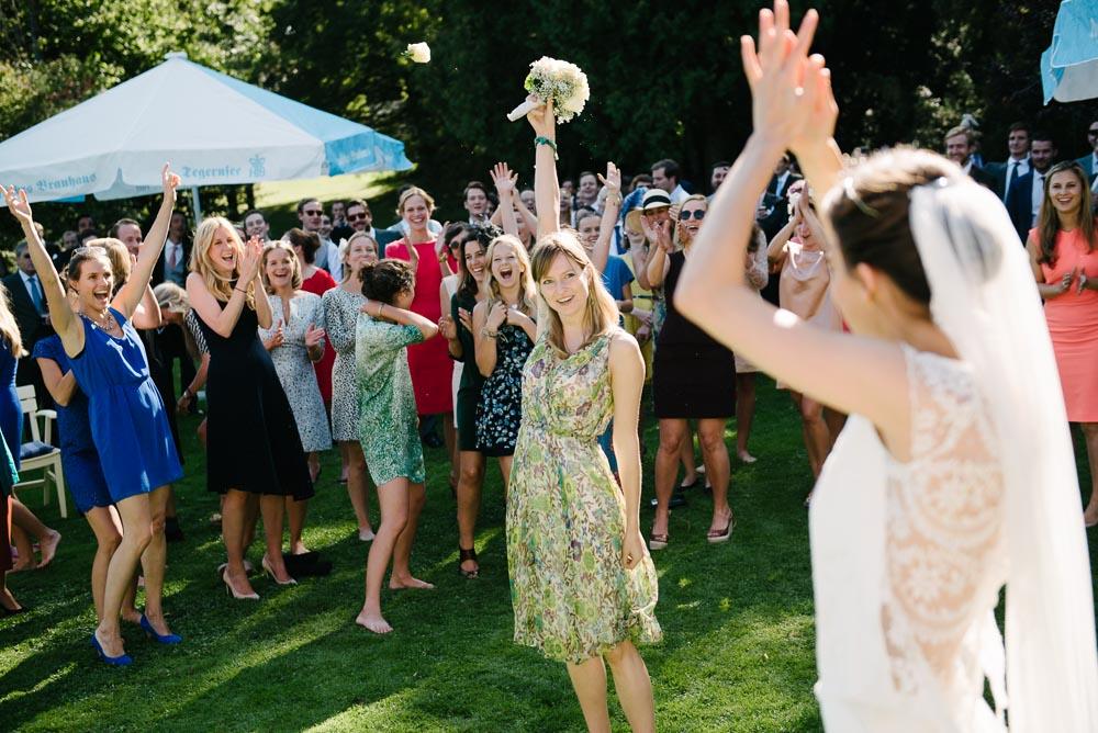 Hochzeit-Starnberger-see-0128.jpg