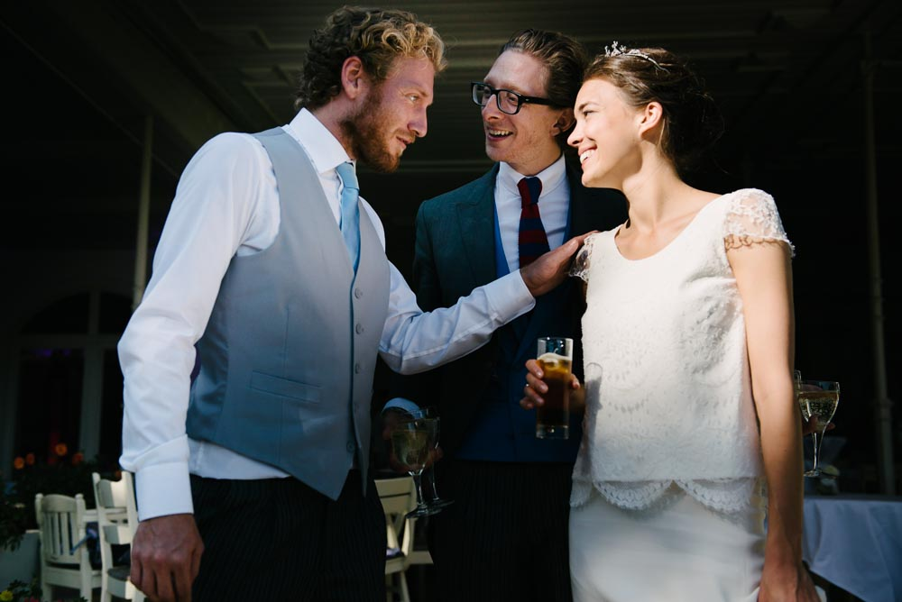 Hochzeit-Starnberger-see-0135.jpg