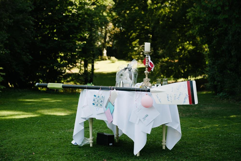Hochzeit-Starnberger-see-0137.jpg