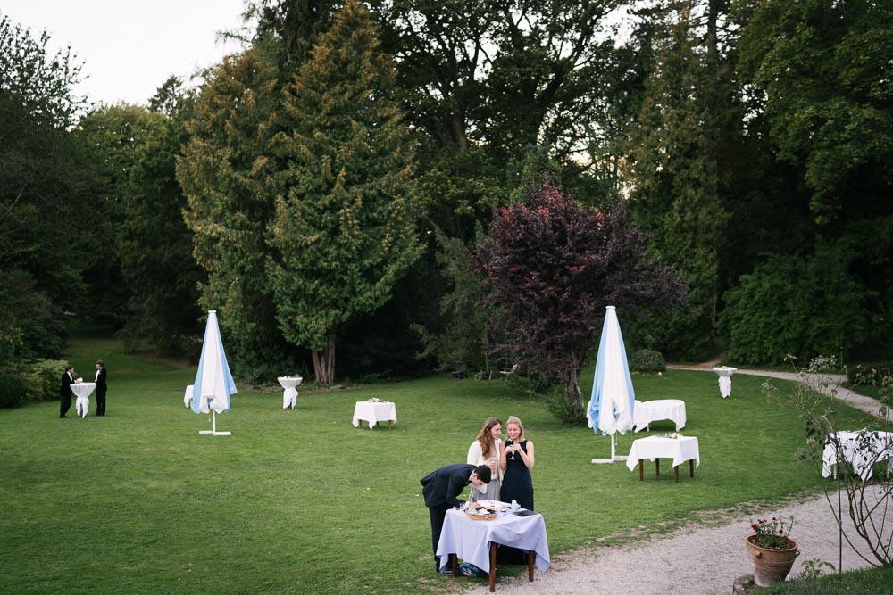 Hochzeit-Starnberger-see-0140.jpg
