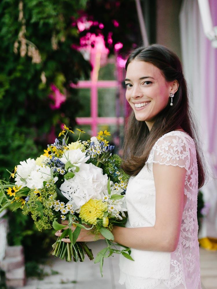 Hochzeit-Starnberger-see-0143.jpg