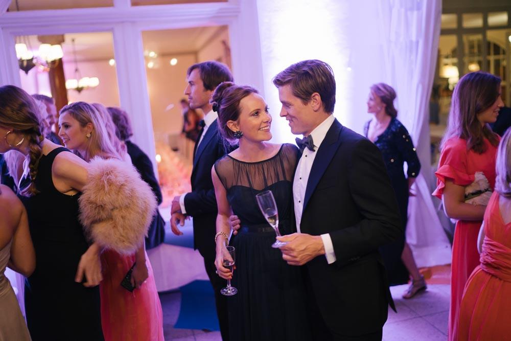 Hochzeit-Starnberger-see-0149.jpg