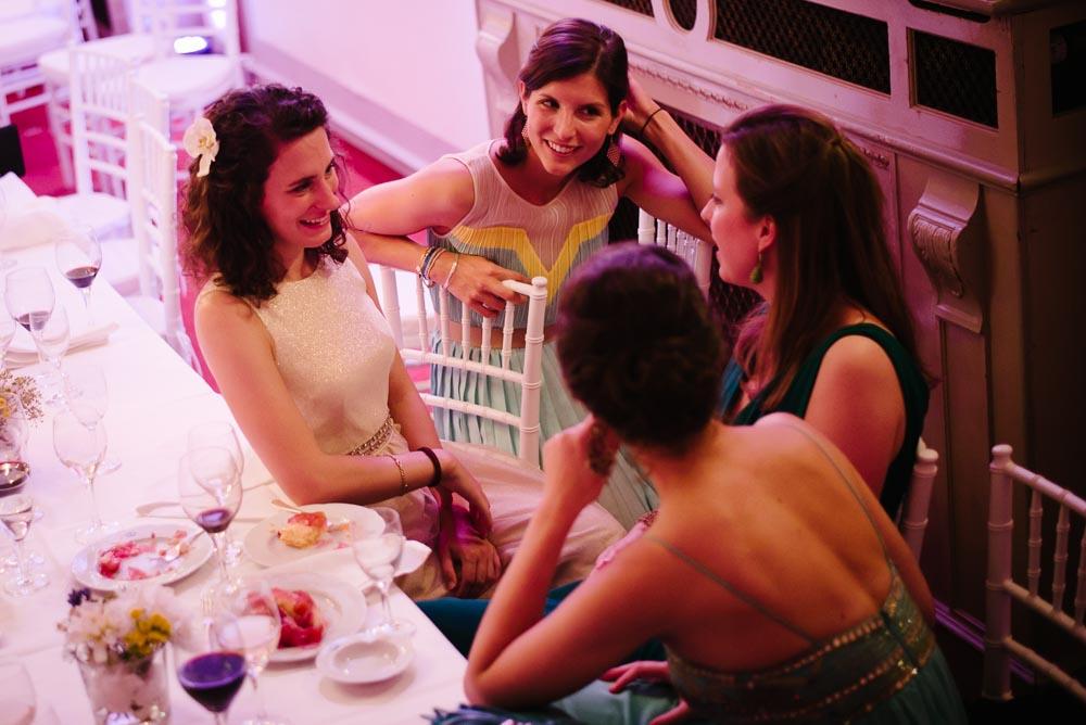 Hochzeit-Starnberger-see-0168.jpg