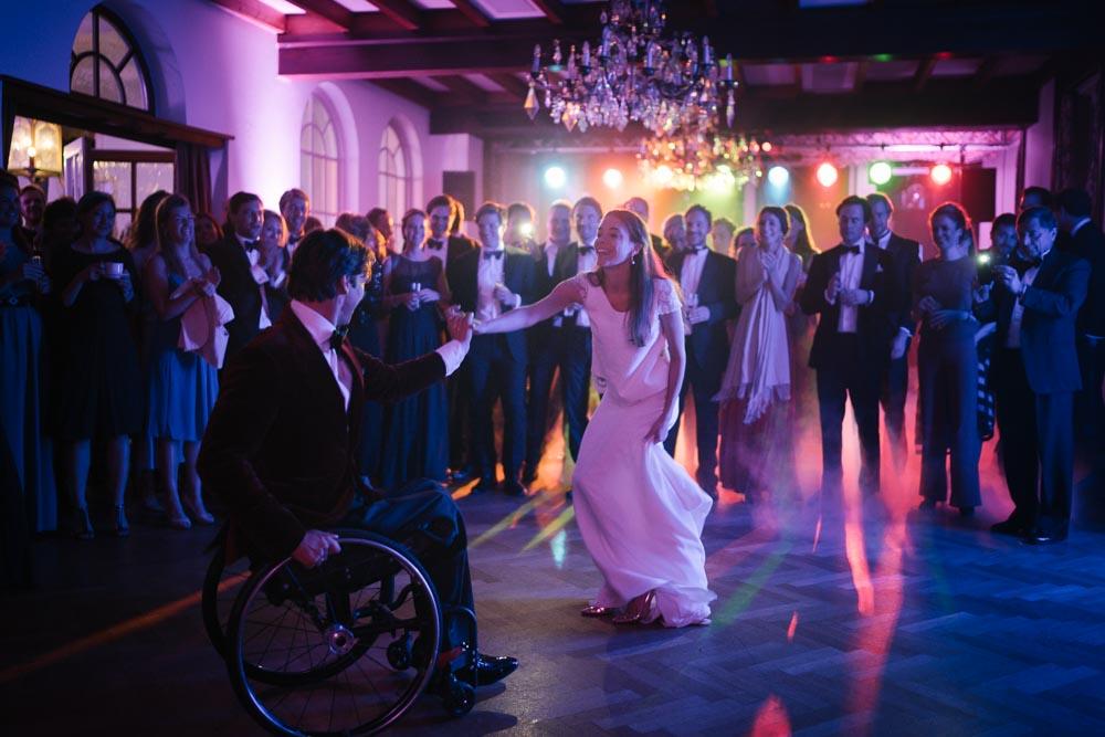 Hochzeit-Starnberger-see-0169.jpg