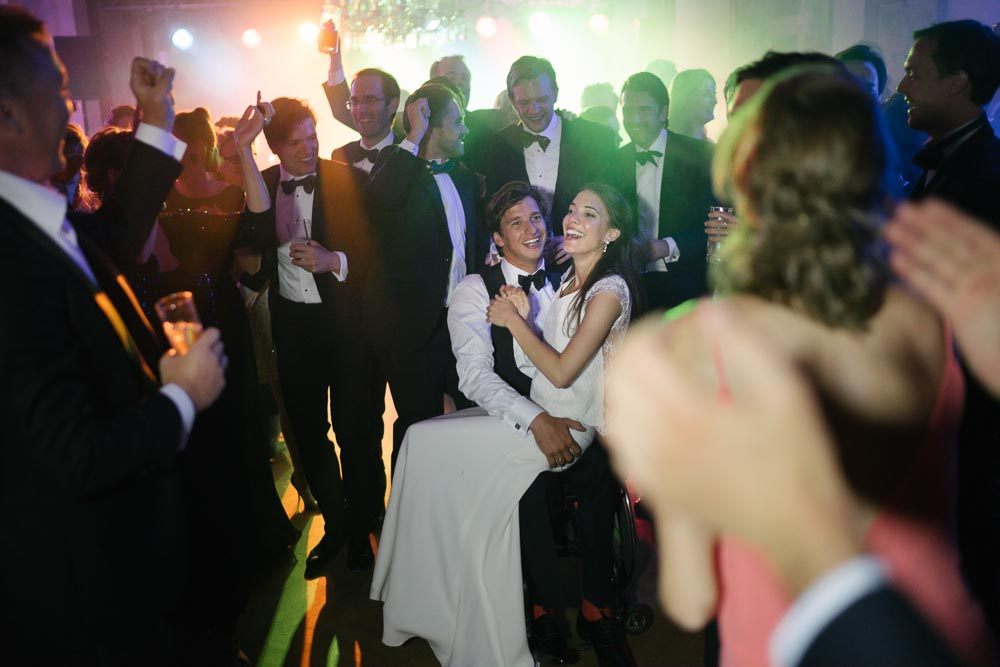 Hochzeit-Starnberger-see-0170.jpg
