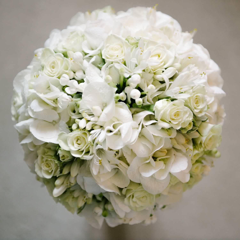 Blumen Hochzeit Wedding Grand Hotel Heiligendamm
