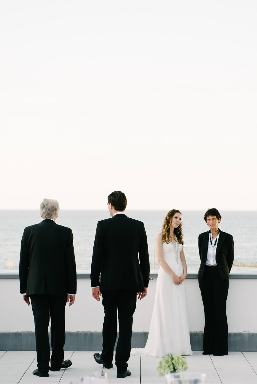 Reportage Hochzeit Wedding Grand Hotel Heiligendamm