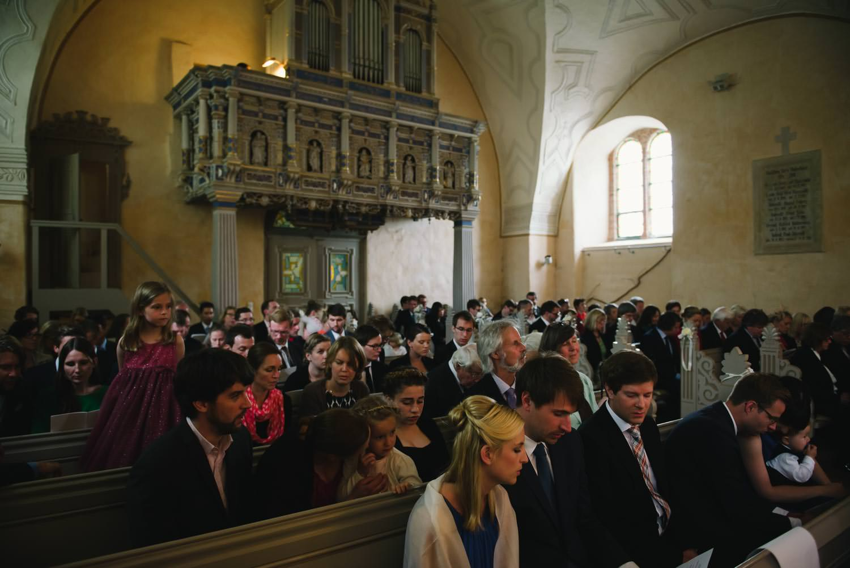 0055-kirchliche-trauung-ulrichshusen.jpg