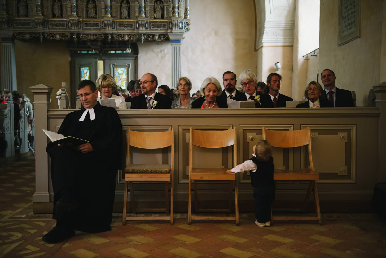 0057-kirchliche-trauung-ulrichshusen.jpg
