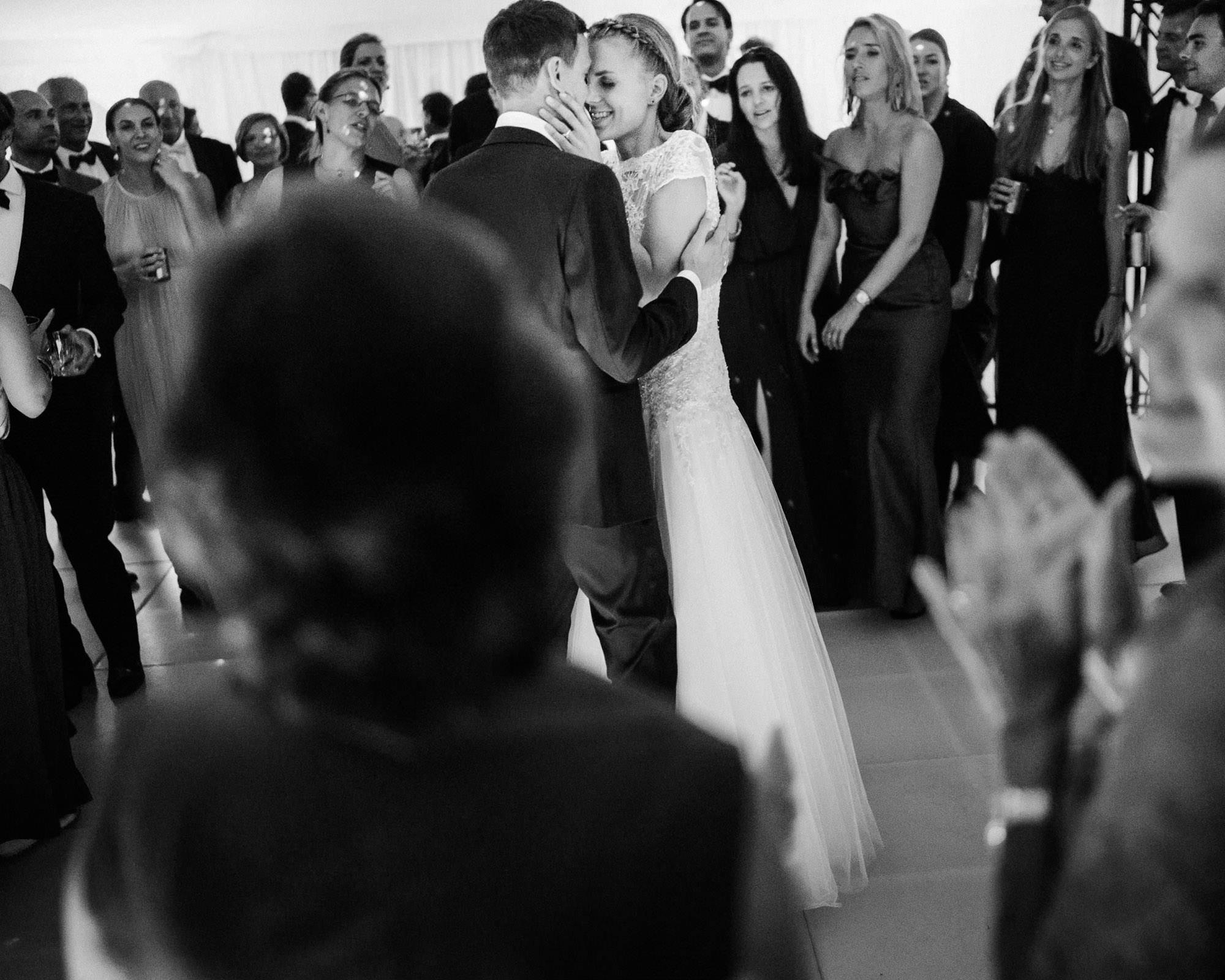 Rostocker Hochzeitsfotograf