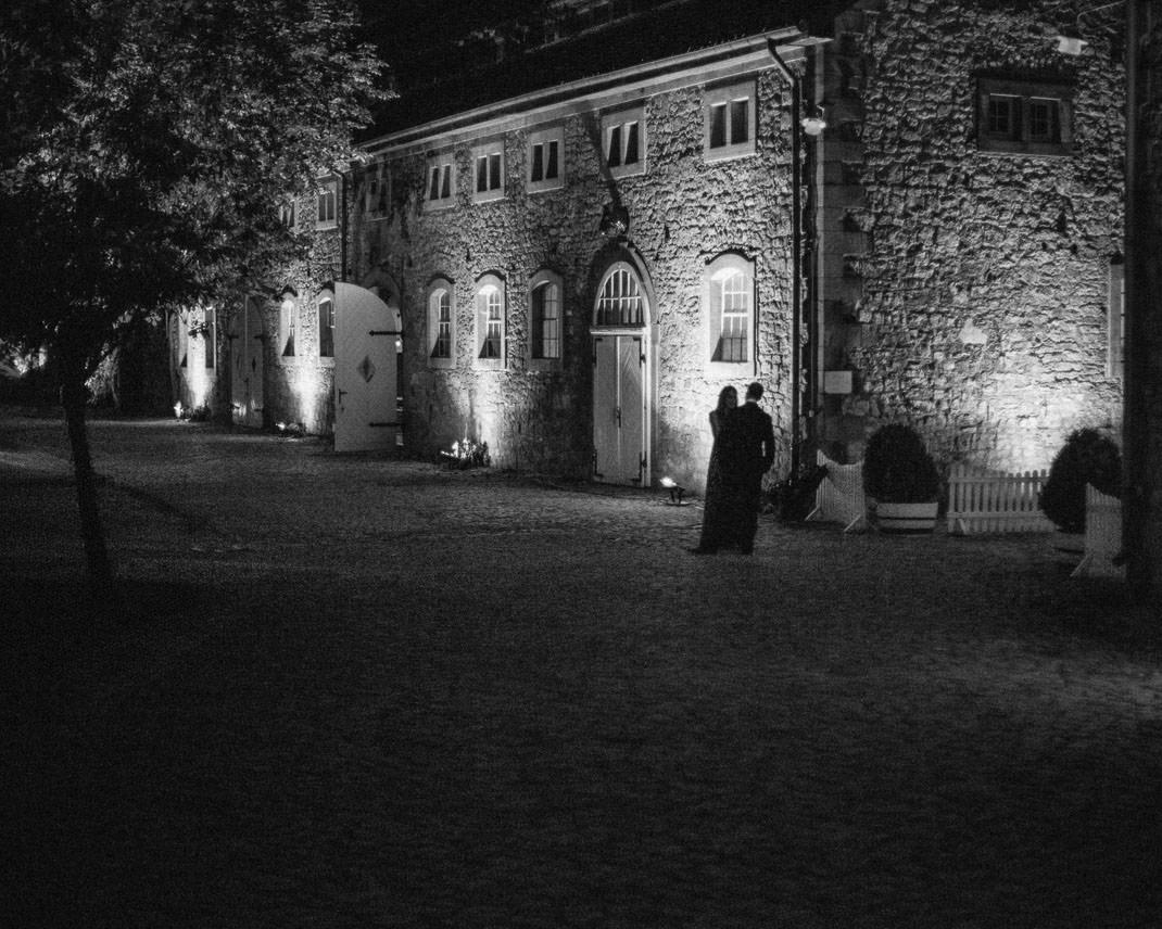 Hochzeitsfotograf Rostock Mecklenburg Vorpommern