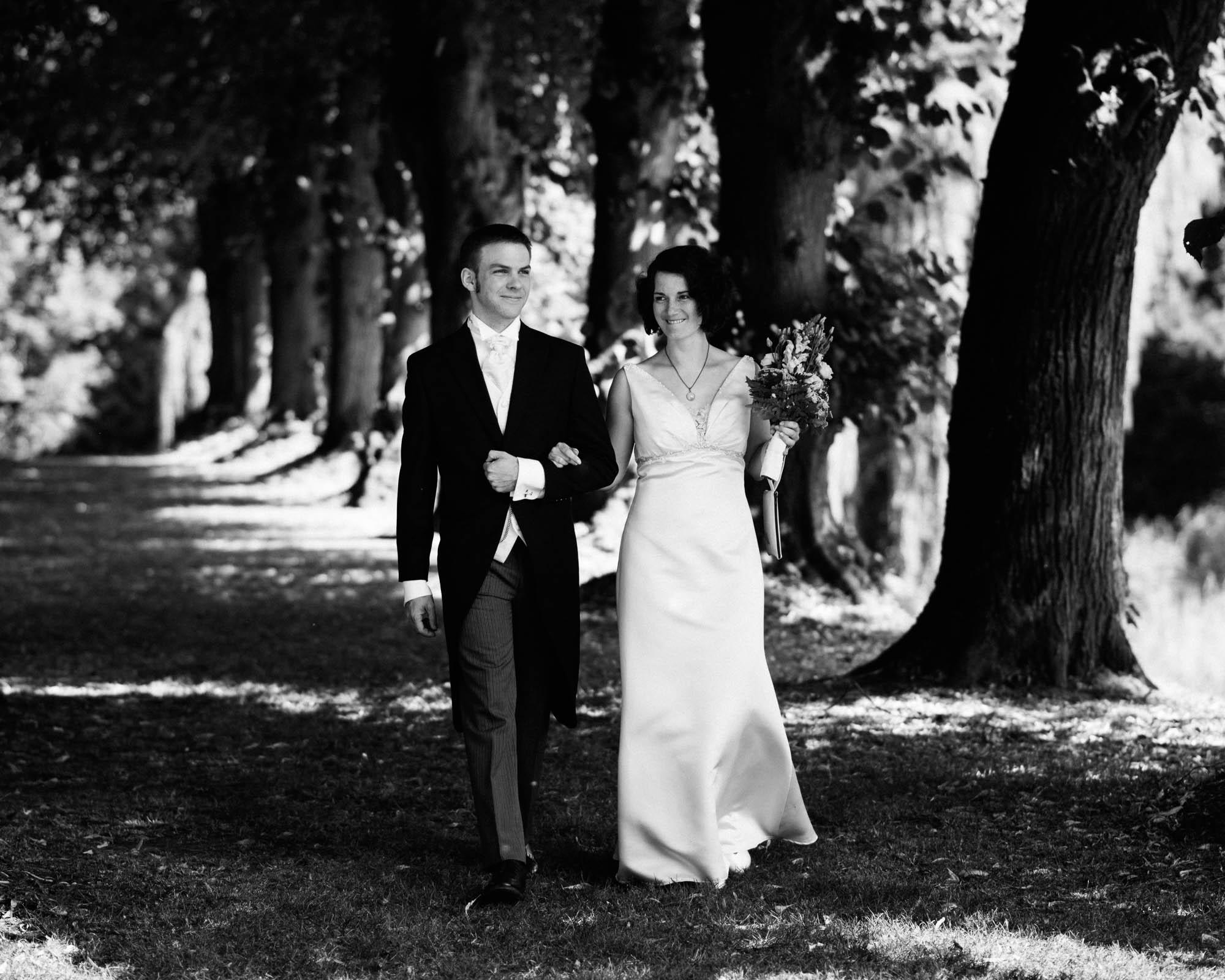 0056-Hochzeitsfotograf-Schloss-Lühburg.jpg