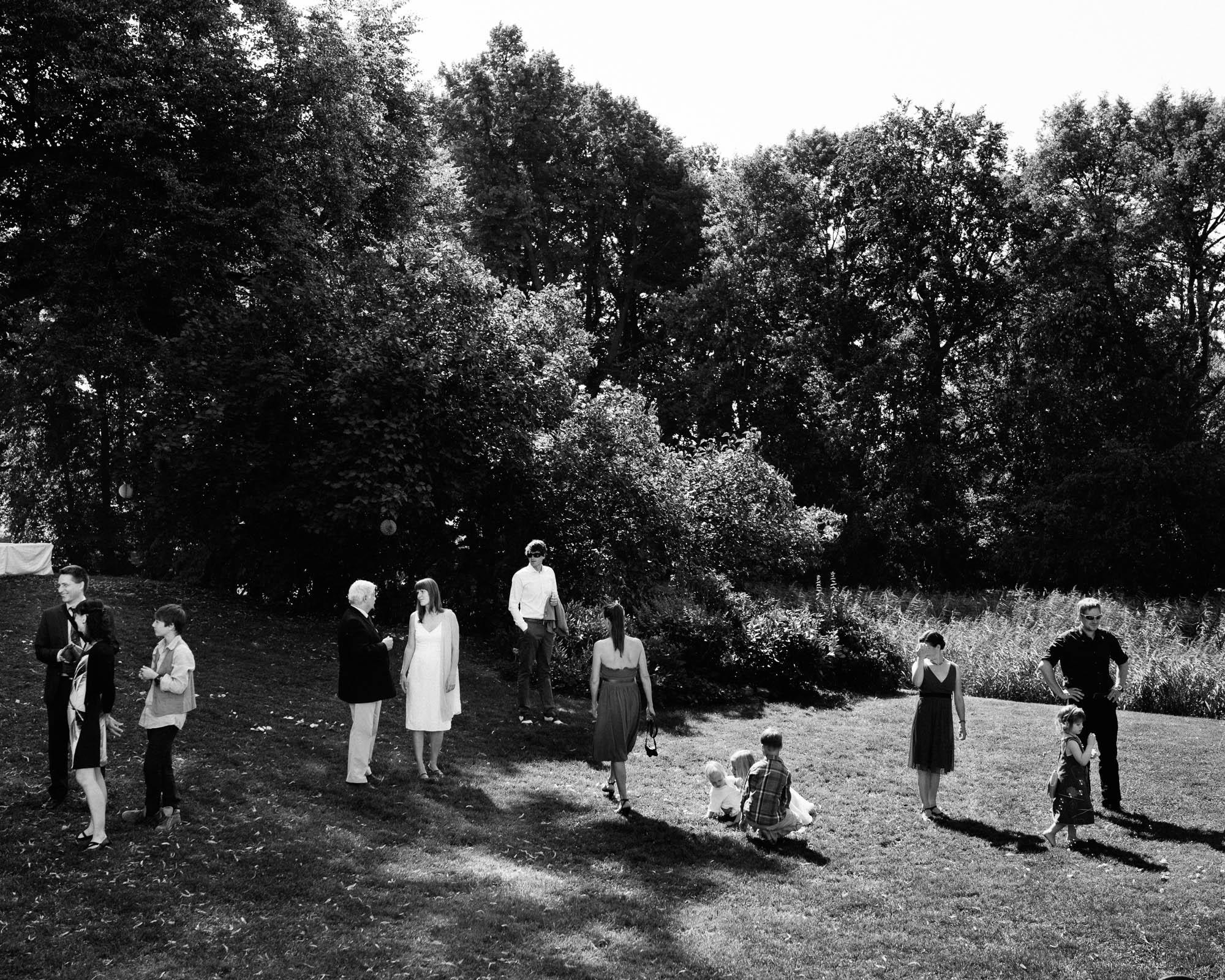 0071-Hochzeitsfotograf-Schloss-Lühburg.jpg