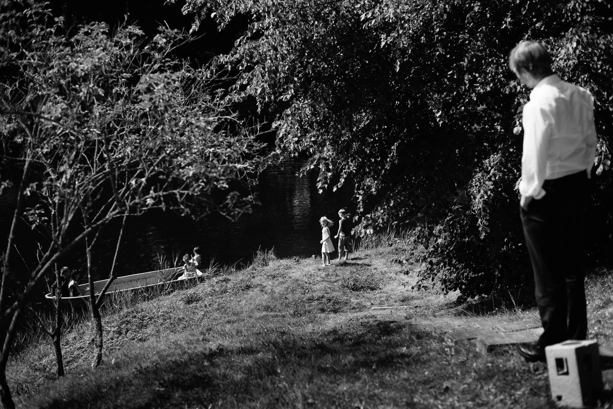 0076-Hochzeitsfotograf-Schloss-Lühburg.jpg