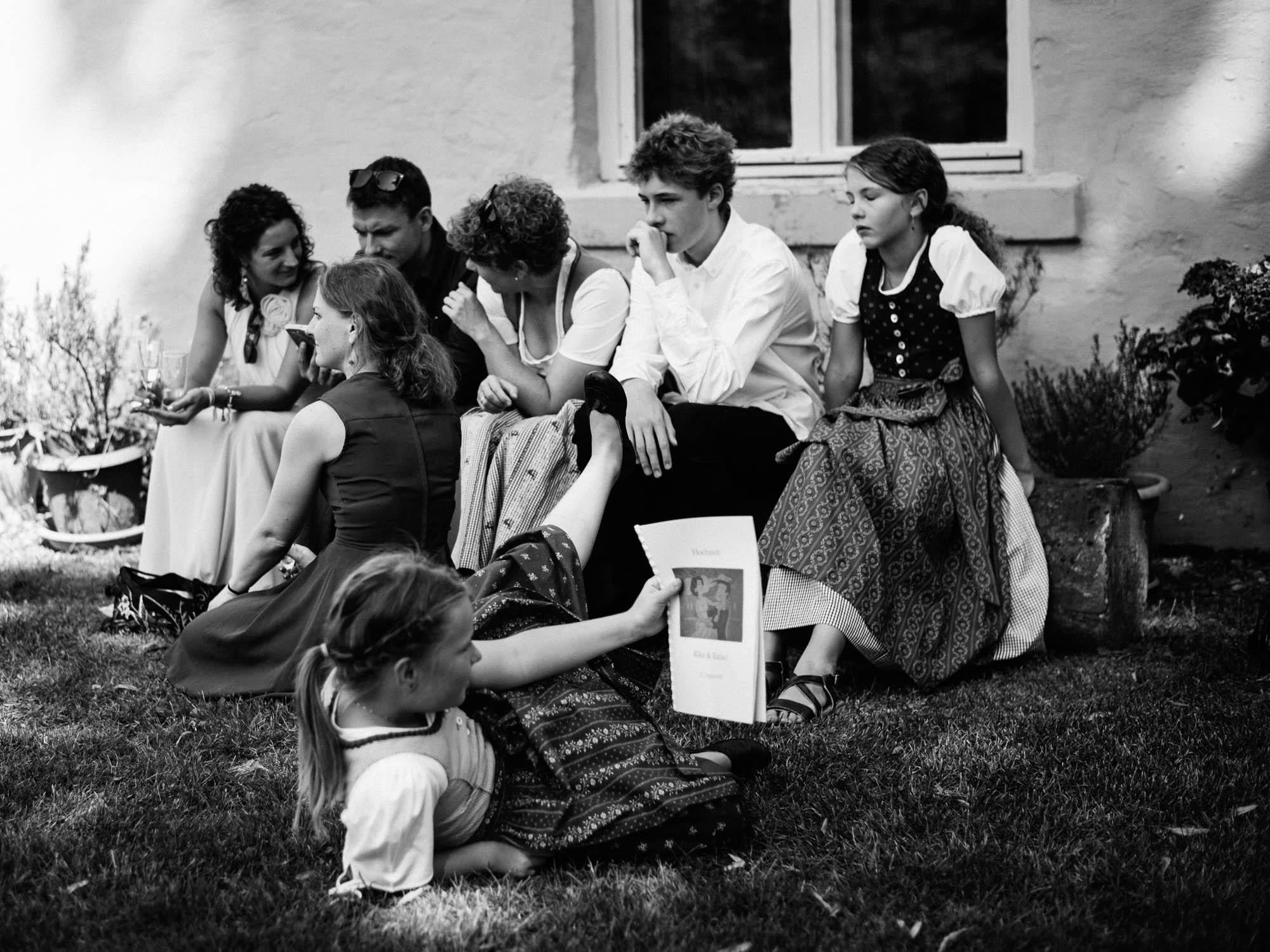 0080-Hochzeitsfotograf-Schloss-Lühburg.jpg
