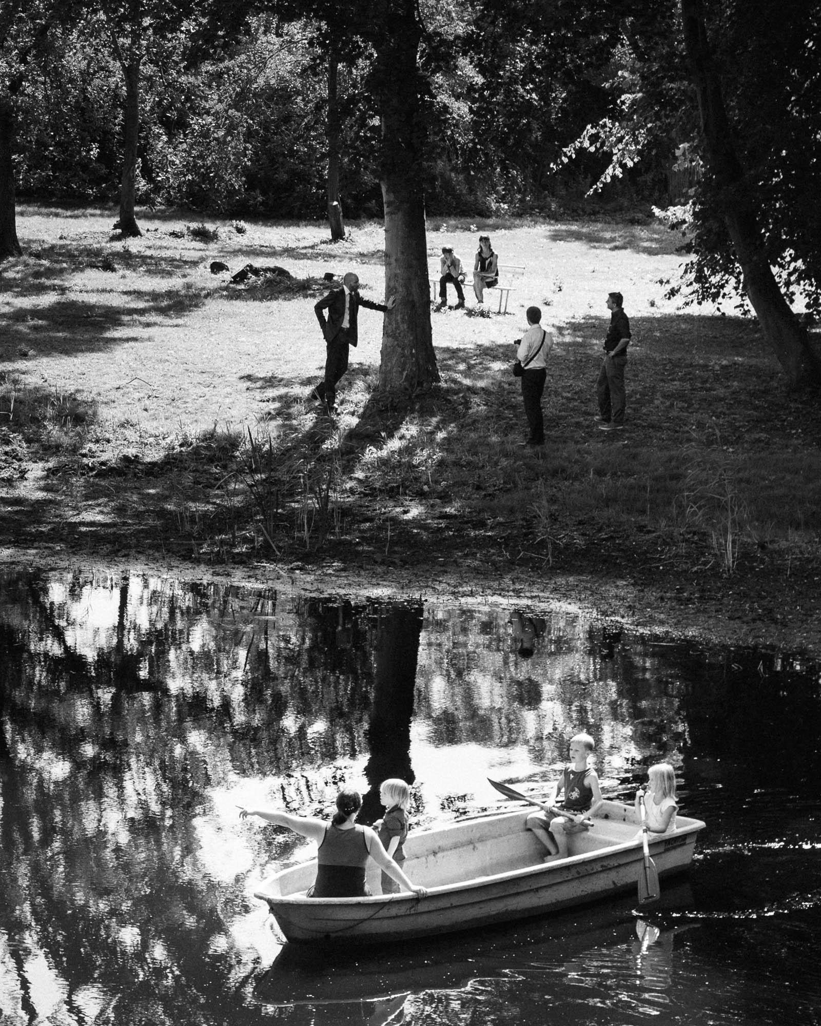 0084-Hochzeitsfotograf-Schloss-Lühburg.jpg