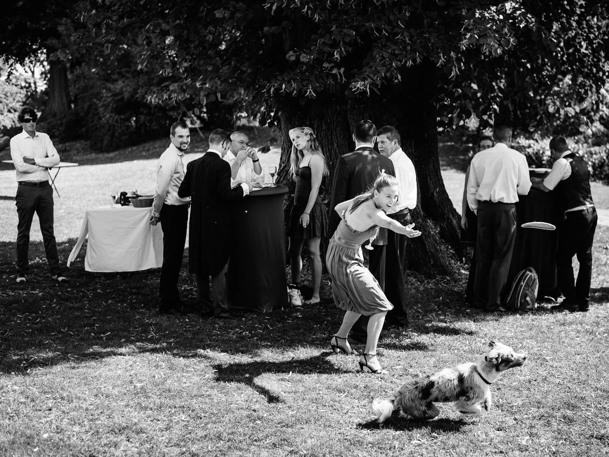 0087-Hochzeitsfotograf-Schloss-Lühburg.jpg