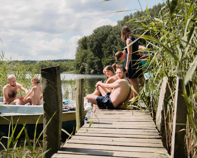 00050-alternative-landhochzeit-kulturgut-wrechen-mecklenburg-hochzeitsfotograf-rostock.jpg