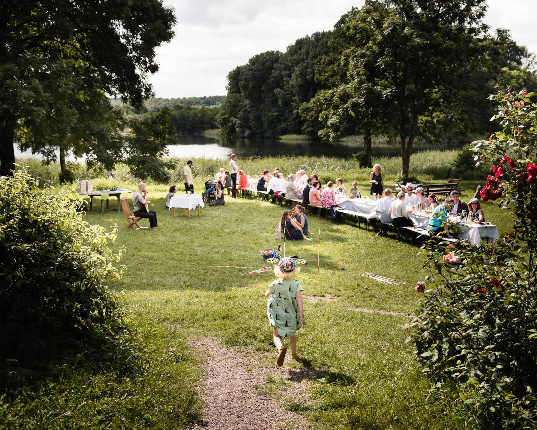 00063-alternative-landhochzeit-kulturgut-wrechen-mecklenburg-hochzeitsfotograf-rostock.jpg