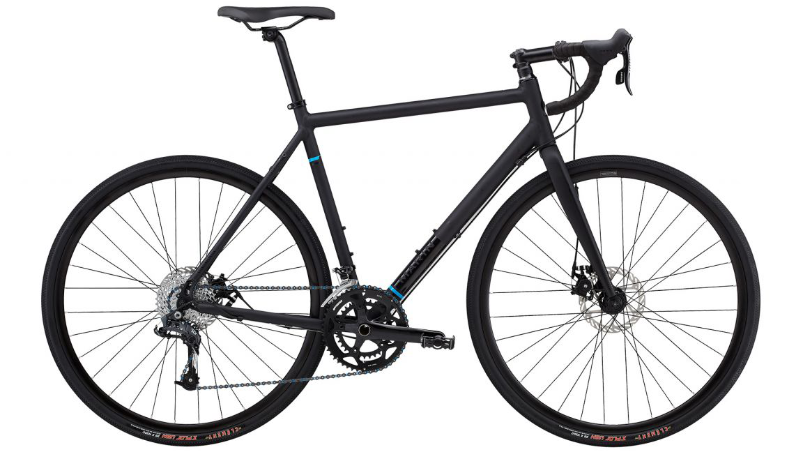 The Lombard:  distance commuting, foul weather rides, winter training, and light touring .