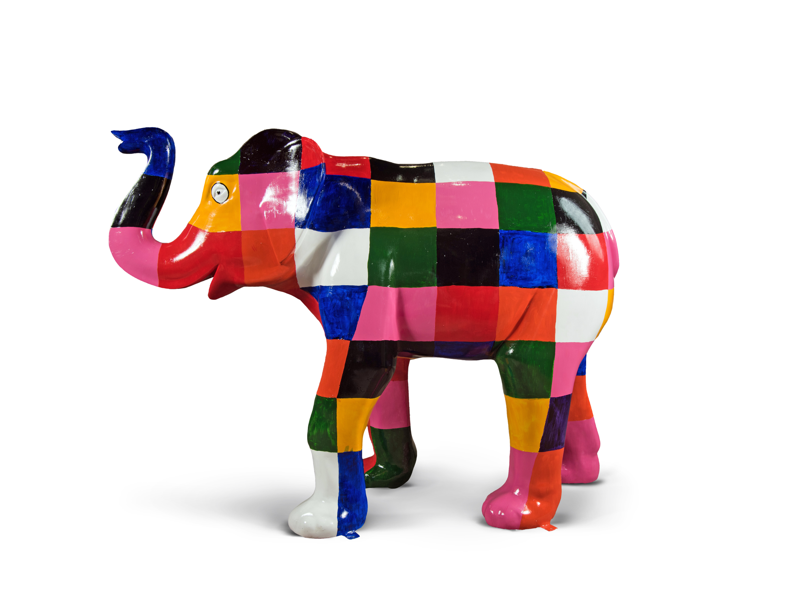 Elmer-the-Patchwork-Elephant-Patients-at-Sheffield-Childrens-Hospital-2.jpg