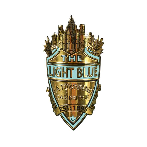 Copy of Light Blue Cycles