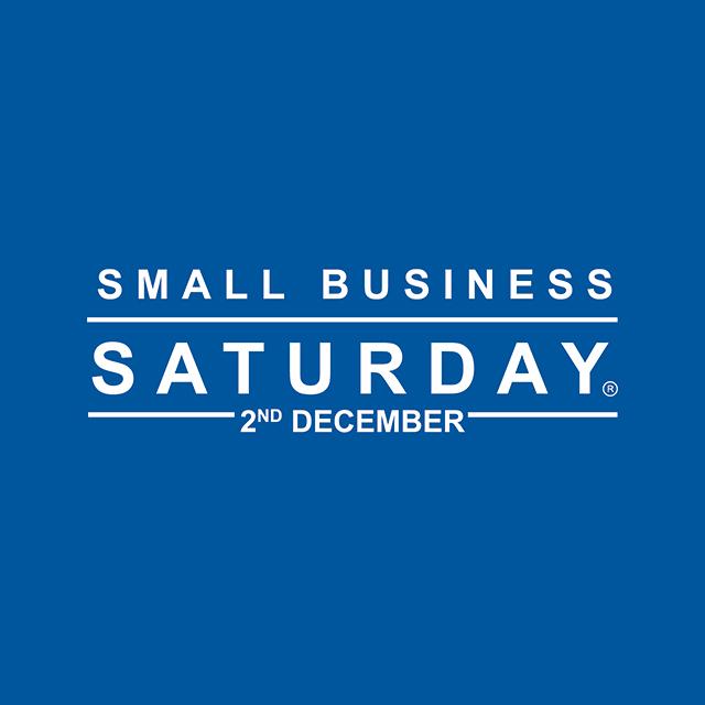 Small-Business-Saturday-UK-2017-Logo-English-Blue.jpg