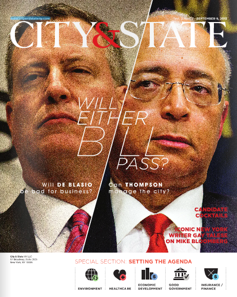 City and State cover - 090613_2.png