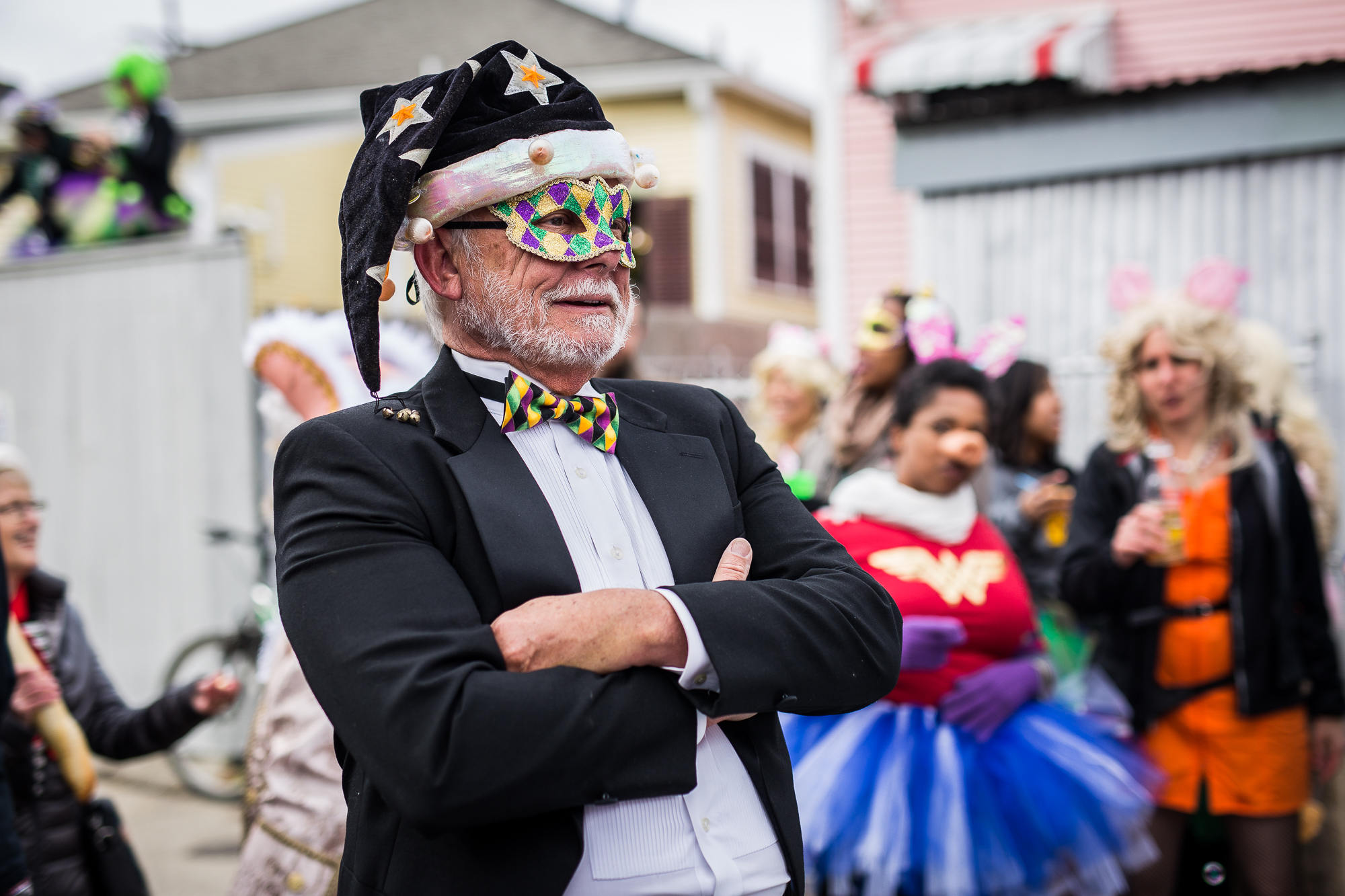 20150217_mardi gras-6.jpg