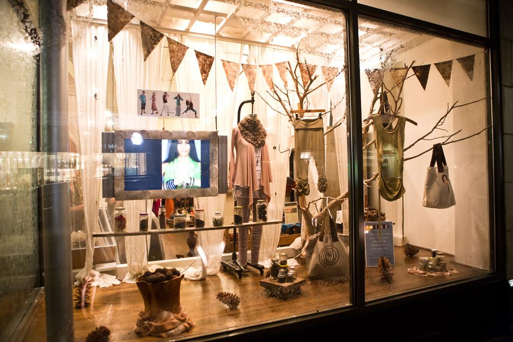 seeking indigo full window display.JPG