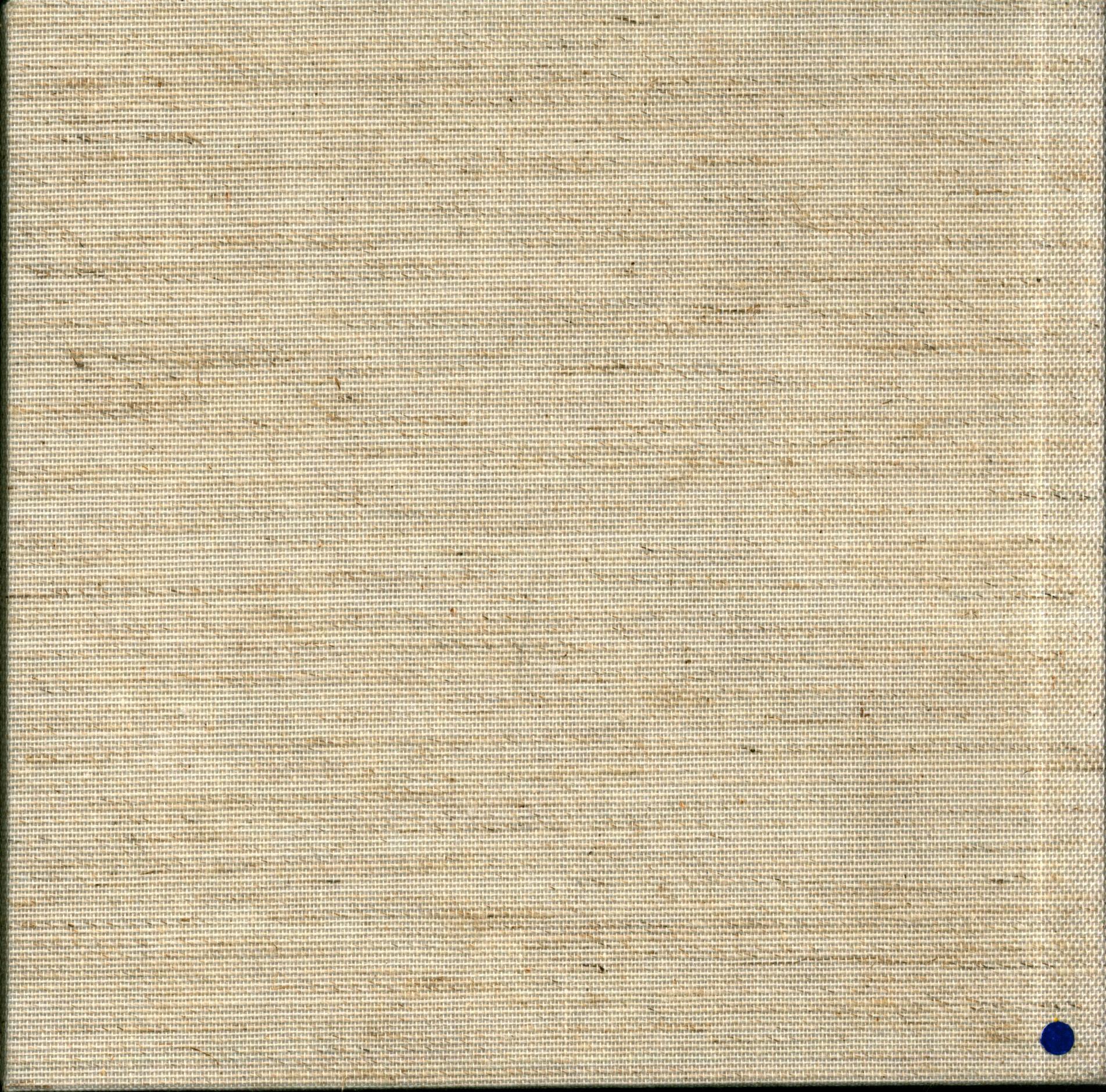 BookScanCenter_1-2.jpg