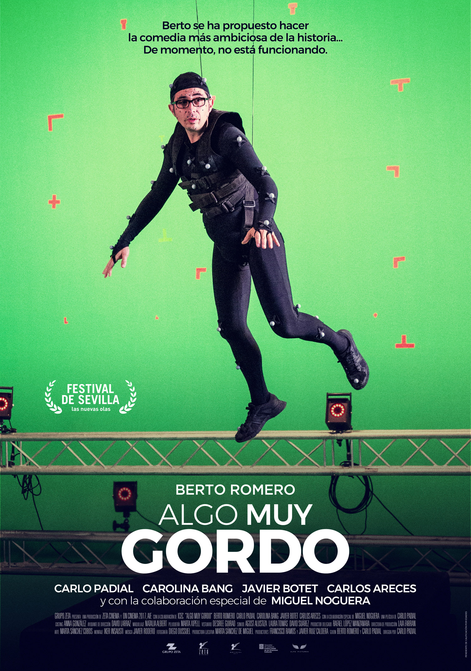 Algo Muy Gordo Javier Rodero Film Score.jpg