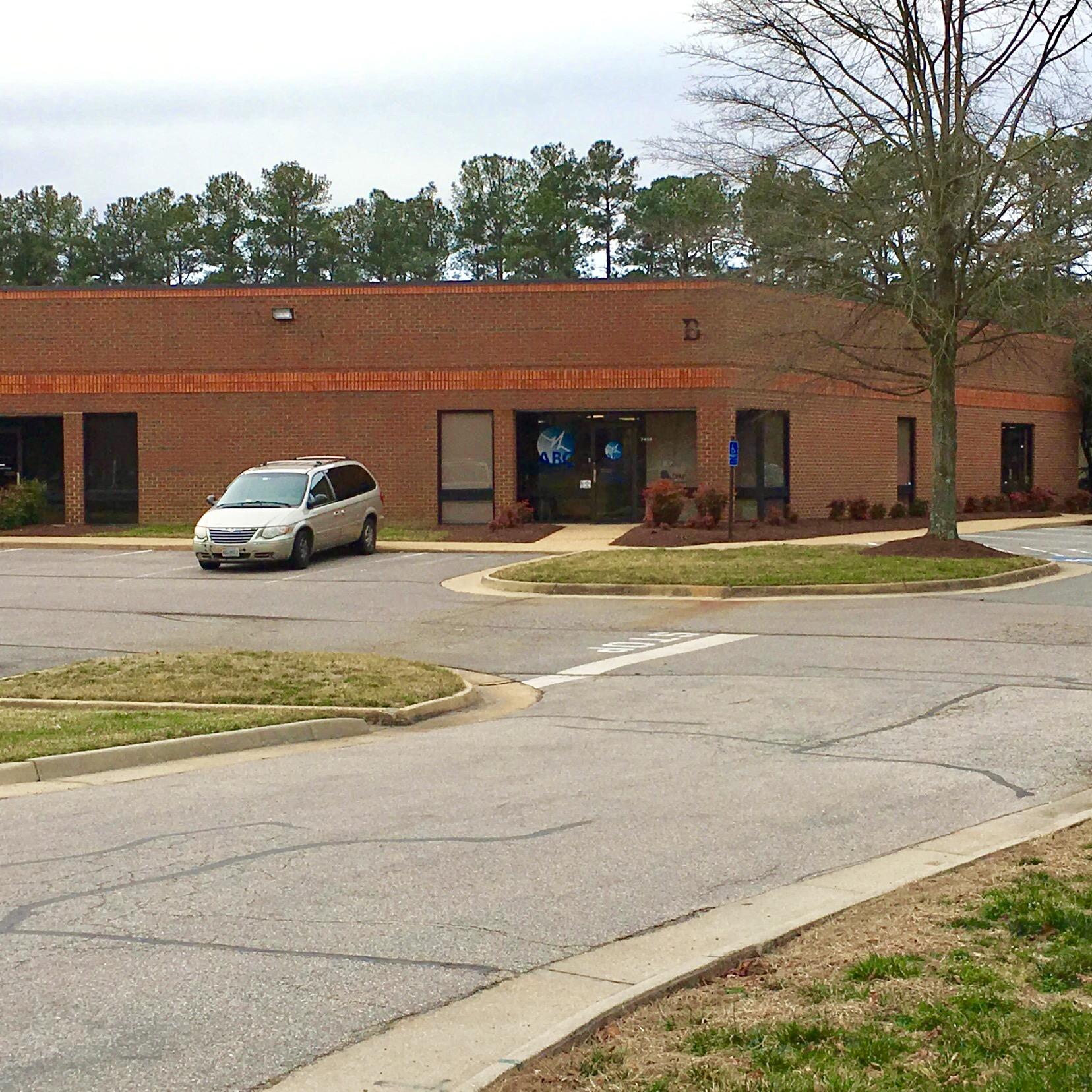 Richmond, VA   7439 White Pine Road  Richmond, VA 23237