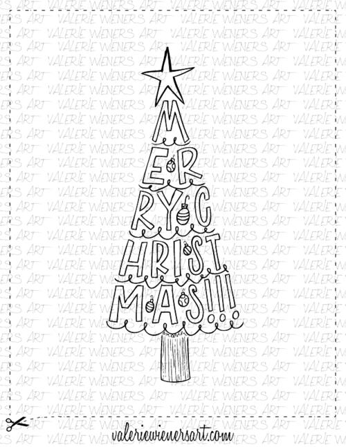 MerryChristmastTree_WM.png