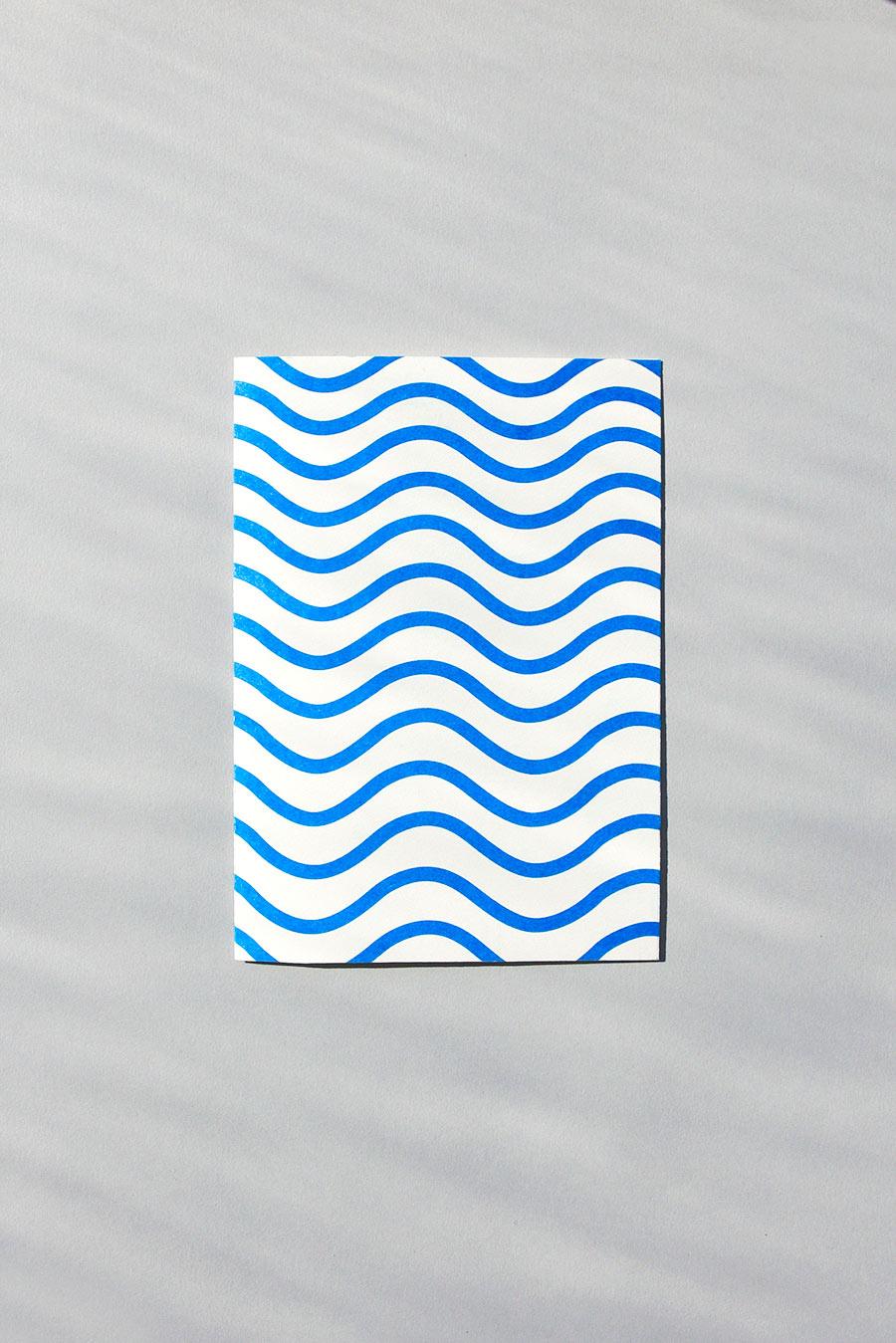waves-card-4.jpg