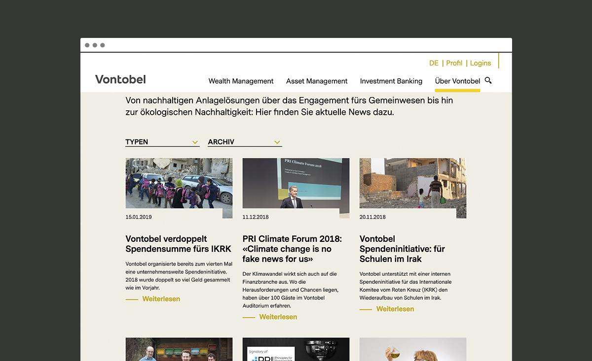 web-ansicht-3.jpg