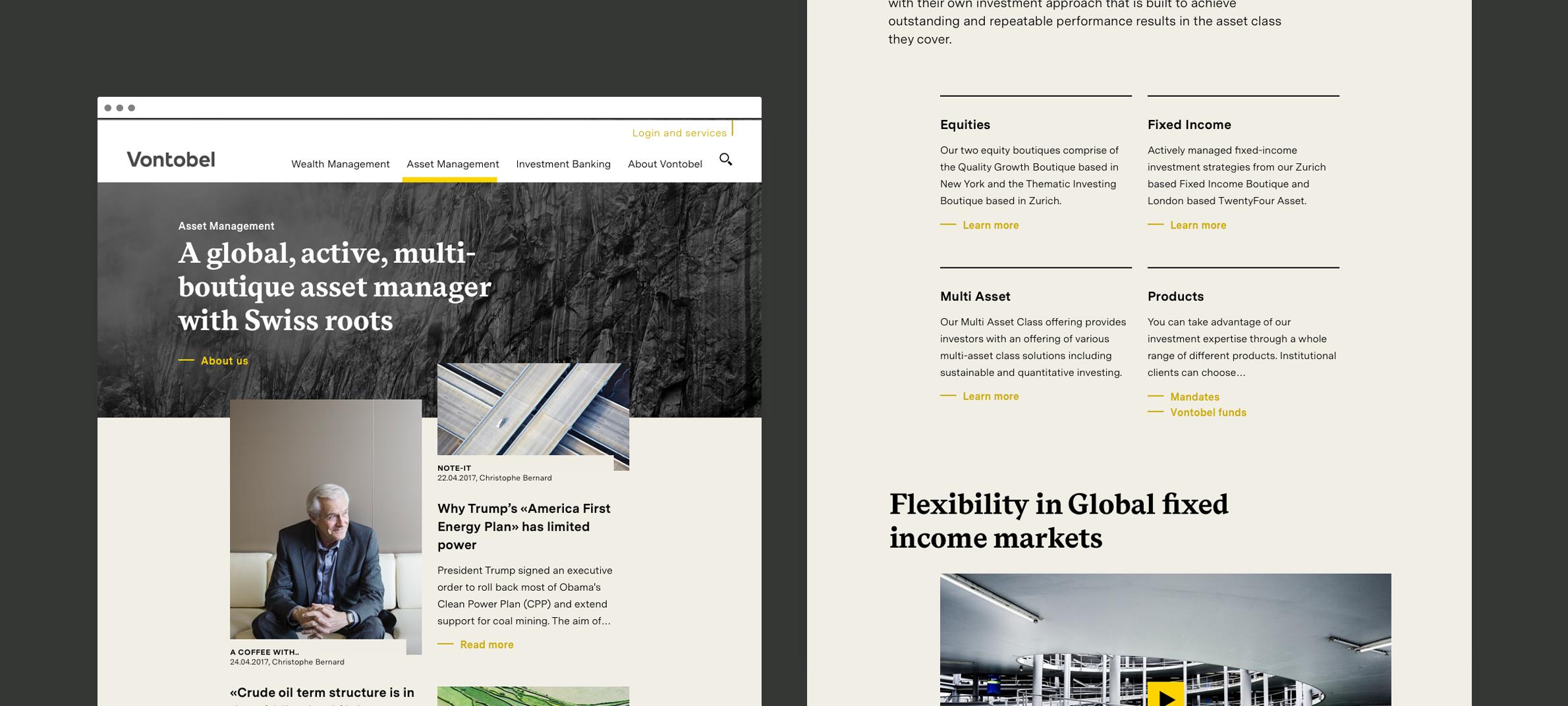 web-ansicht-4.jpg