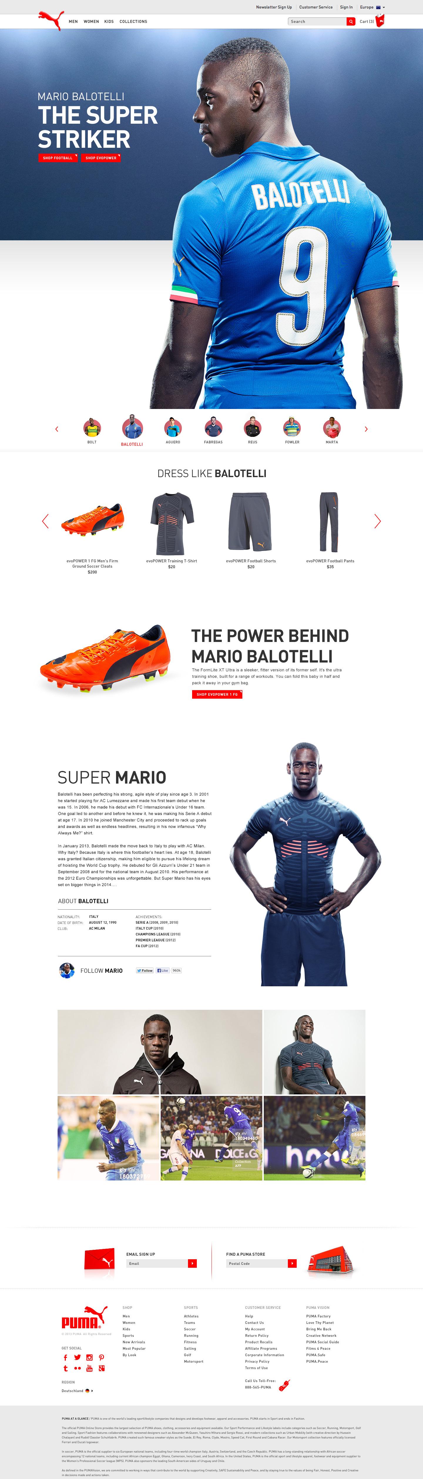 PUM_Athlete-Balotelli_0314.jpg
