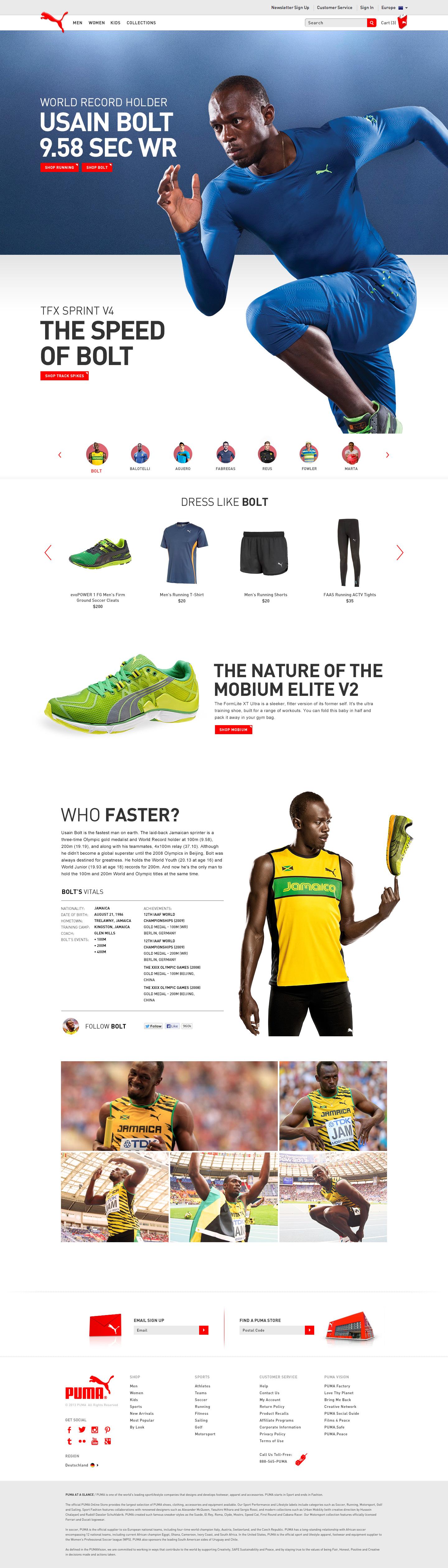 Puma_Athlete-Bolt_0307_1.jpg