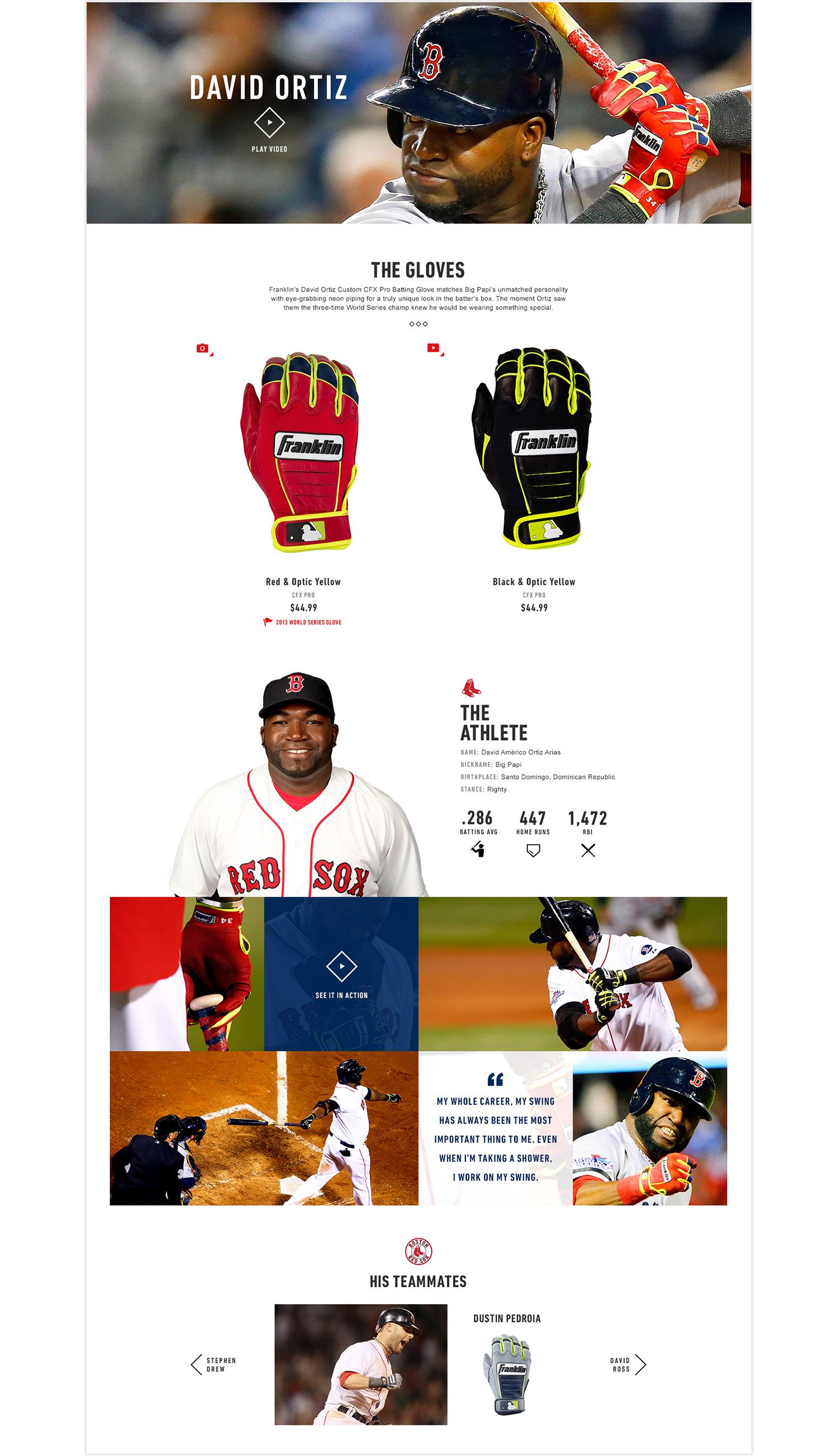 FRA-Player-Page.jpg
